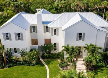 Thumbnail Property for sale in 1365 Sandy Lane, Vero Beach, Florida, United States Of America
