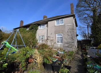 Thumbnail 4 bed semi-detached house for sale in 16 Winch Lane, Haverfordwest, Pembrokeshire