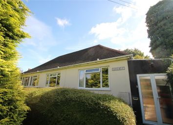 Thumbnail 2 bed detached bungalow to rent in Maesmaur Road, Tatsfield, Westerham
