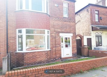 Thumbnail 3 bedroom semi-detached house to rent in Mossway, Middleton, Manchester