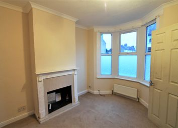 Thumbnail 3 bed terraced house to rent in Lakehall Road, Thornton Heath