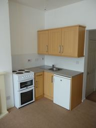 Thumbnail 1 bedroom flat to rent in Pershore Road, Selly Park, Birmingham, West Midlands