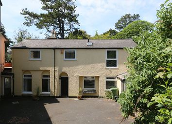 Thumbnail 2 bed link-detached house for sale in Higher Warberry Road, Torquay, Devon