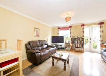 Thumbnail 2 bed property for sale in Victoria Park Road, Victoria Park