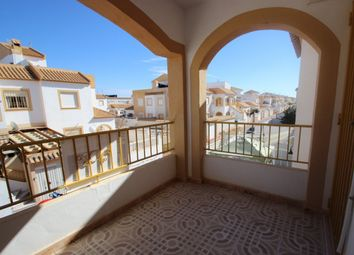 Thumbnail 2 bed bungalow for sale in Carrefour, Torrevieja, Spain