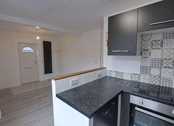 Thumbnail 2 bed flat to rent in Pitman Avenue, Trowbridge