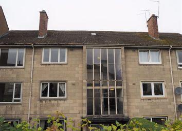 3 bed flat for sale in Oxgangs Farm Drive, Edinburgh EH13
