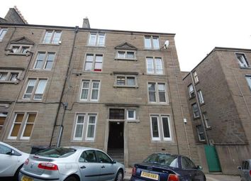Thumbnail 1 bed flat to rent in 1 Cunningham Street, Dundee