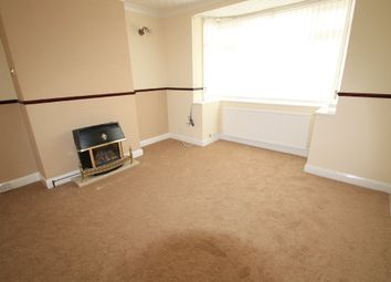 Thumbnail 3 bed semi-detached house to rent in Greenleafe Avenue, Wheatley Hills, Doncaster