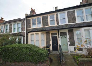 Thumbnail 6 bed property to rent in Bishop Road, Bishopston, Bristol