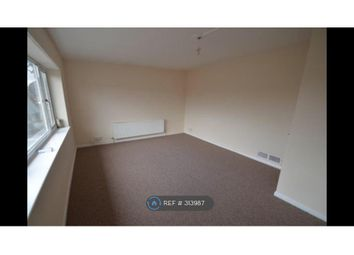 Thumbnail 2 bed flat to rent in Dingle Road, Kingswinford