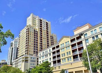 Thumbnail 2 bed apartment for sale in 7350 Sw 89th St, Miami, Florida, United States Of America