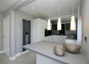 Thumbnail 3 bed semi-detached house for sale in Claypool Road, Horwich, Bolton, Lancashire