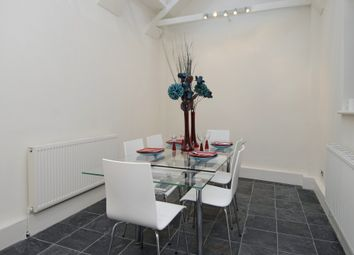 Thumbnail 2 bed detached house to rent in Portobello Road, London