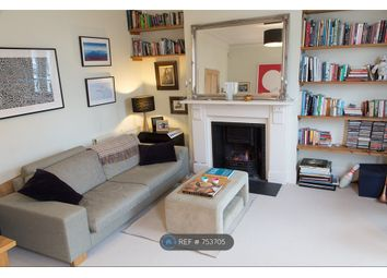 3 bed maisonette to rent in Carysfort Road, London N16