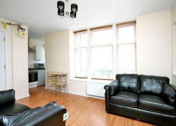 Thumbnail 1 bedroom flat to rent in Market Street, Aberdeen