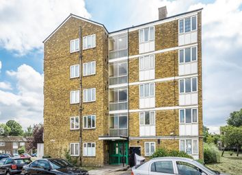 Thumbnail 2 bed flat for sale in Casterbridge Road, London