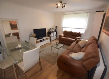 Thumbnail 1 bed flat for sale in Anthony Court, 112-116 Croydon Road, London
