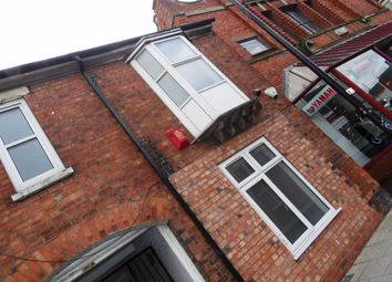 Thumbnail 5 bed property to rent in Portland Street, Lincoln