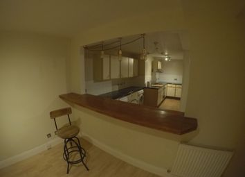 Thumbnail 2 bed flat to rent in 6 Oldham St, Manchester