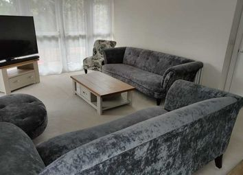 2 bed flat for sale in Copeland House, Stevenage, Hertfordshire SG1