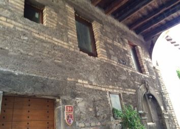 Thumbnail 2 bed terraced house for sale in Pacentro, L\'aquila, Abruzzo