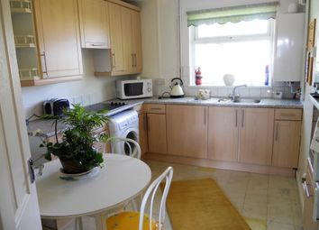 Thumbnail 2 bedroom flat to rent in Edgehill Avenue, Llanishen, Cardiff