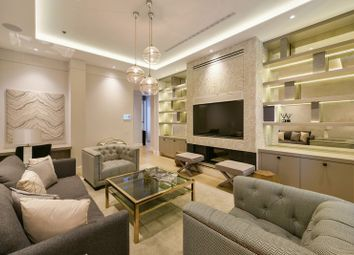 Thumbnail 2 bed duplex for sale in Ryger House, Arlington Street, St James's