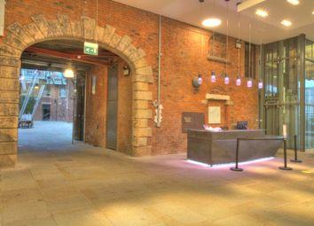 Redhill Street, Manchester M4