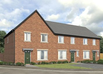 Thumbnail 2 bedroom property for sale in Pinklenash Grove, Ross Road, Newent