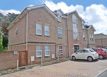 Thumbnail 2 bedroom flat for sale in Squirrels Leap, Bournemouth, Dorset