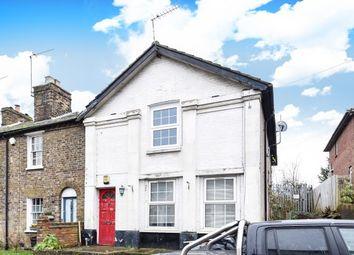 1 bed flat to rent in Ship Lane, Dartford DA4