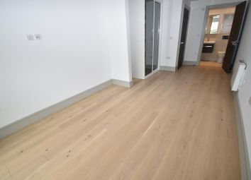 Thumbnail 2 bed flat to rent in Lawrence Road, London N15, Tottenham,