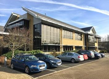Thumbnail Office to let in 400 Cambridge Science Park, Milton Road, Cambridge
