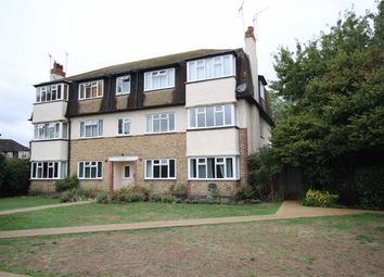 3 bed flat to rent in Lancaster Close, Kingston Upon Thames KT2
