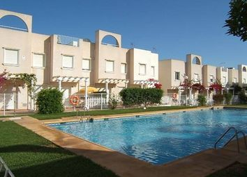 Thumbnail 2 bed town house for sale in Vera Playa, Almería, Spain