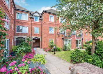 Thumbnail 1 bedroom flat for sale in Ednall Lane, Bromsgrove