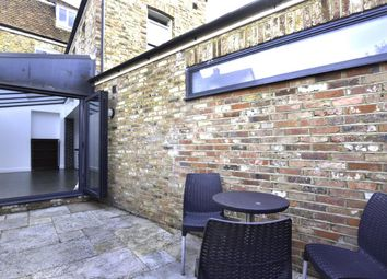 1 bed property to rent in Old London Road, Kingston Upon Thames KT2