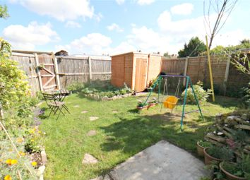 2 bed maisonette for sale in Callander Road, Catford, London SE6