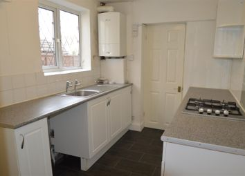 3 bed property to rent in Milton Road, Gillingham ME7