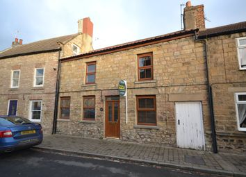 Thumbnail 2 bed cottage to rent in Office Square, Staindrop, Darlington