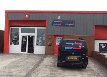 Thumbnail Retail premises for sale in Pembrokeshire, Pembrokeshire