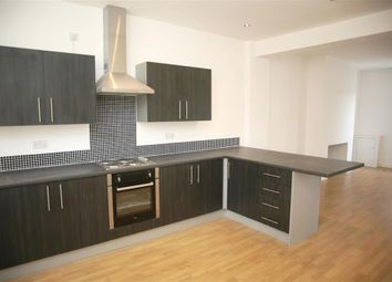 Thumbnail 3 bed end terrace house to rent in Asten Buildings, Rossendale