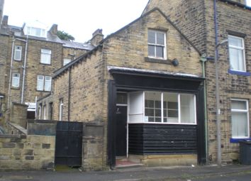 Thumbnail Industrial for sale in Arctic Street, Keighley
