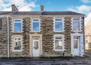 Thumbnail 3 bed property to rent in Loughor Road, Gorseinon, Swansea