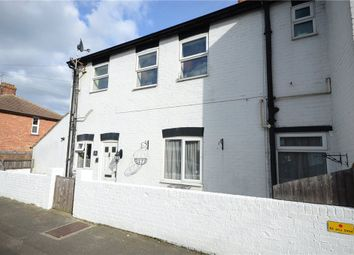 Thumbnail 1 bedroom flat for sale in Ash Road, Aldershot, Hampshire