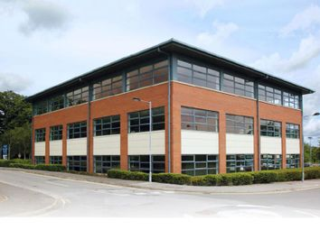 Thumbnail Office to let in Building A & B, Willerby Hill, Hull