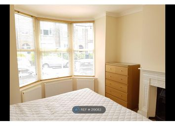 Thumbnail 2 bed flat to rent in East Finchley, London