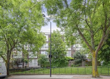 Thumbnail 2 bed flat for sale in Kiln Place, London