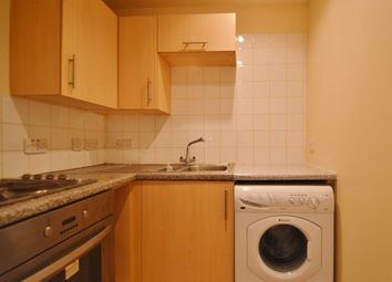 Thumbnail 1 bed flat to rent in Johnston Street, Paisley, Paisley, Renfrewshire PA1,